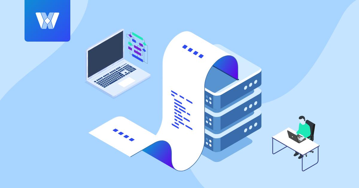 Cómo Webdox ayuda a la administración del ciclo de vida de contratos en toda tu organización