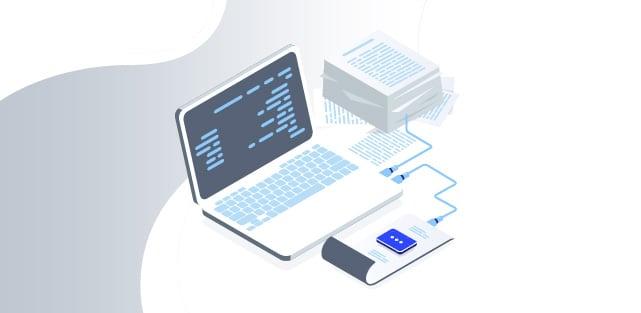 Add on Webdox: Generación masiva de documentos para firma electrónica