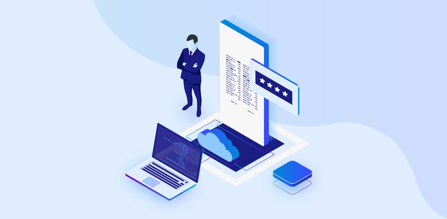 Webdox: tu aliado para el proceso de negociación con proveedores