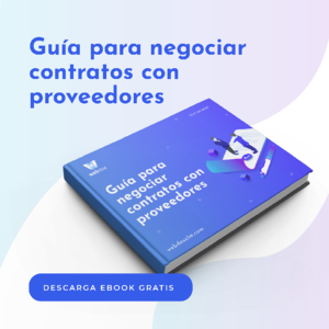 ebook Guía para negociar contratos (1) FB