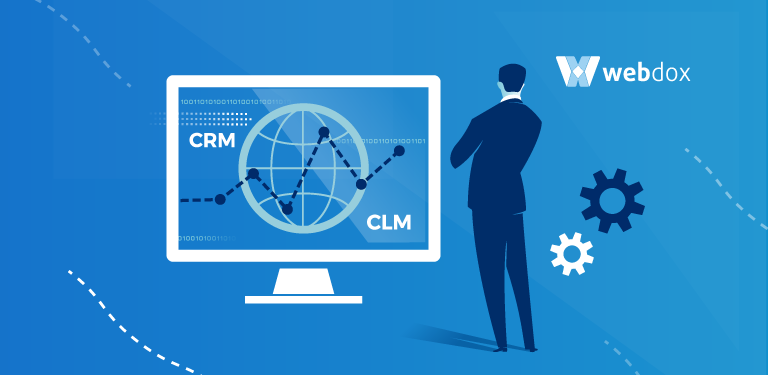 5-Beneficios-de-integrar-tu-CRM-con-un-software-de-gestión-de-contratos