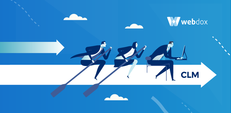 Cómo-acelerar-el-proceso-de-ventas-usando-un-CLM