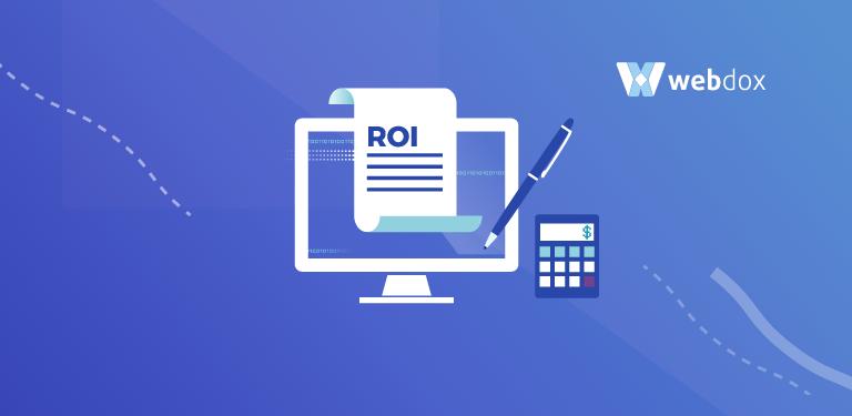 Cómo-calcular-el-ROI-de-un-software-de-gestión-de-contratos
