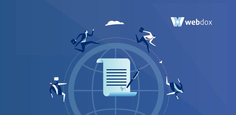 El-impacto-de-la-gestión-de-contratos-en-el-Gobierno-Corporativo