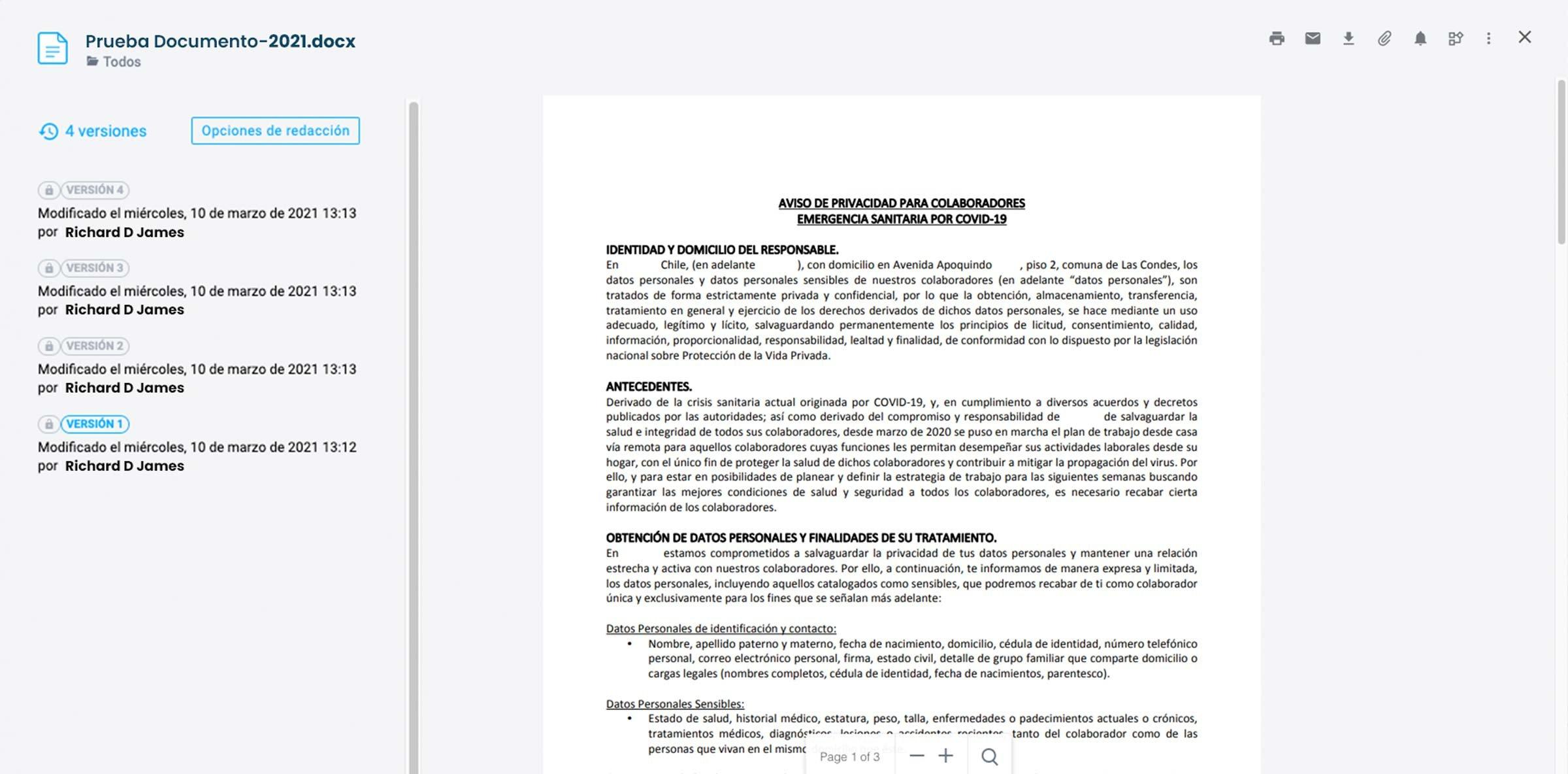 webdox-blog-imgs-workflow