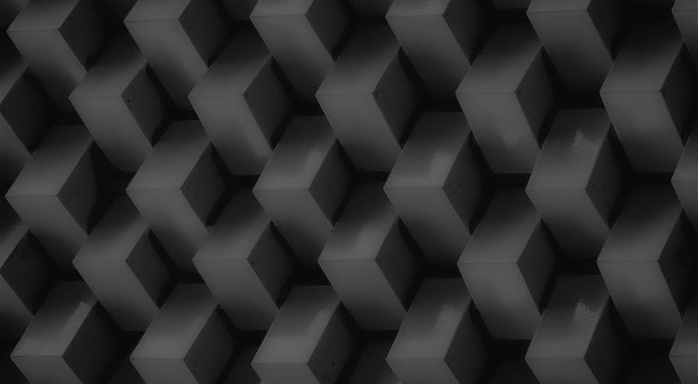 webdox-img-post-addon