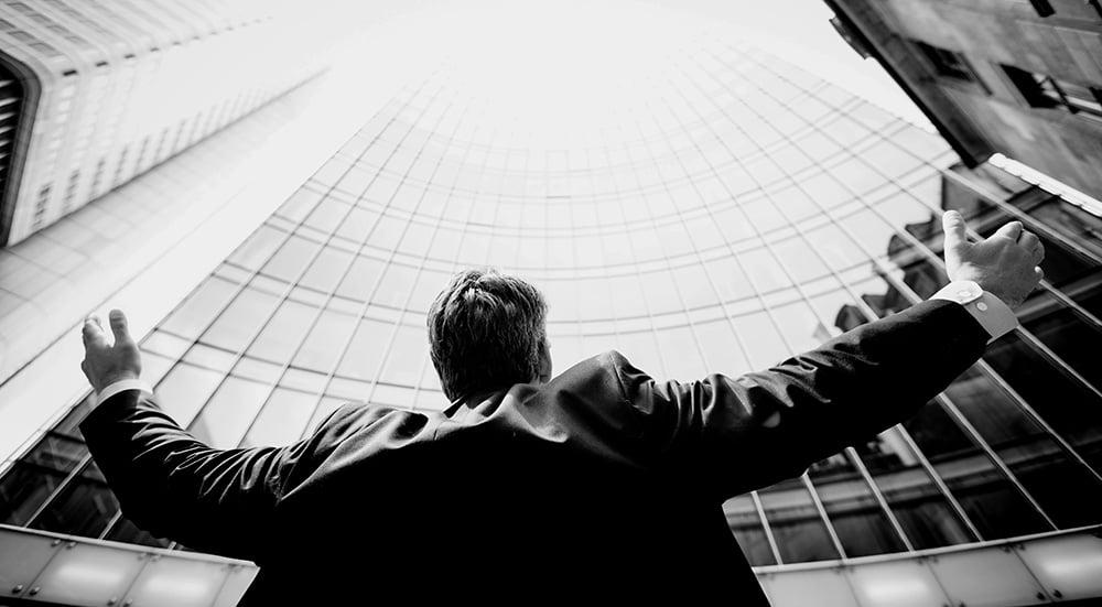 webdox--img-post-poder-negociación-clientes-factores-influyentes