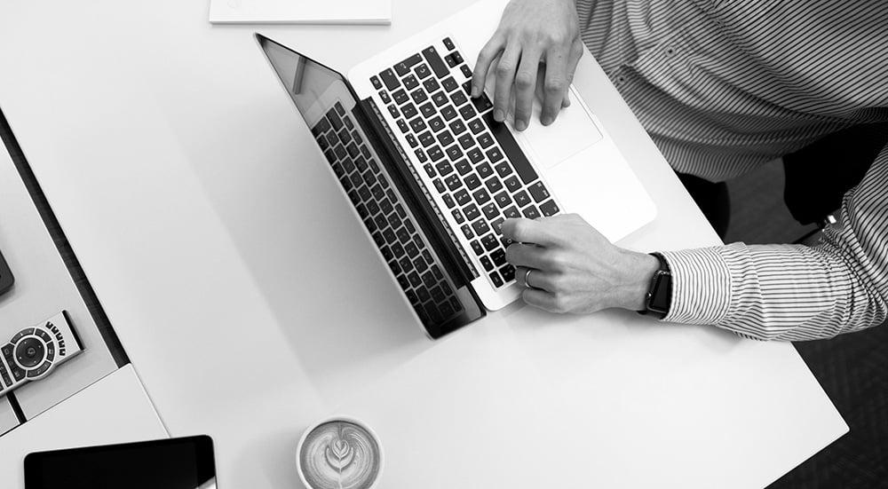 webdox-img-kpi-esenciales-para-administracion-de-contratos