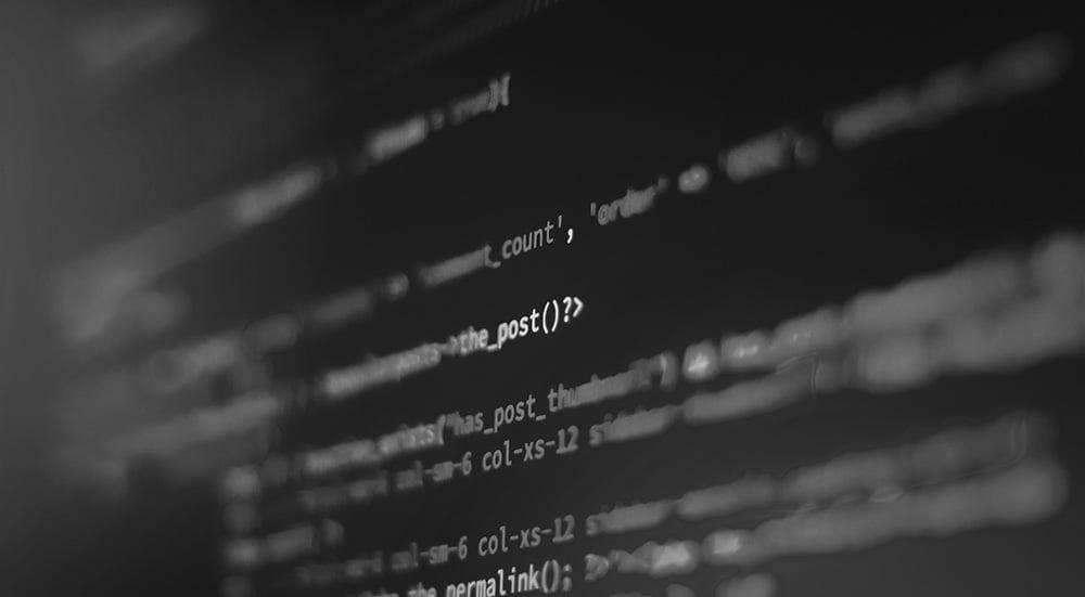 webdox-img-normas-iso-ciberseguridad-en-la-nube