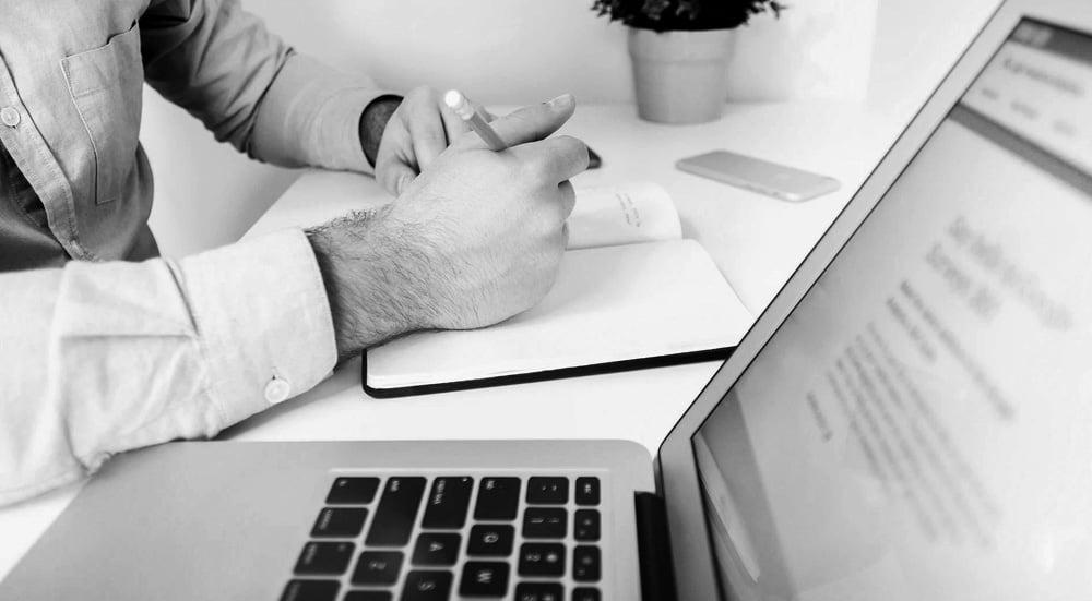 webdox-img-gestion-eficiente-de-contratos-diferencia-entre-un-erp-y-clm