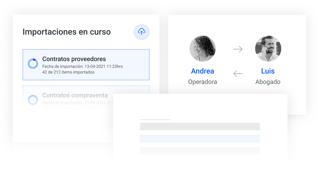 webdox-import-2