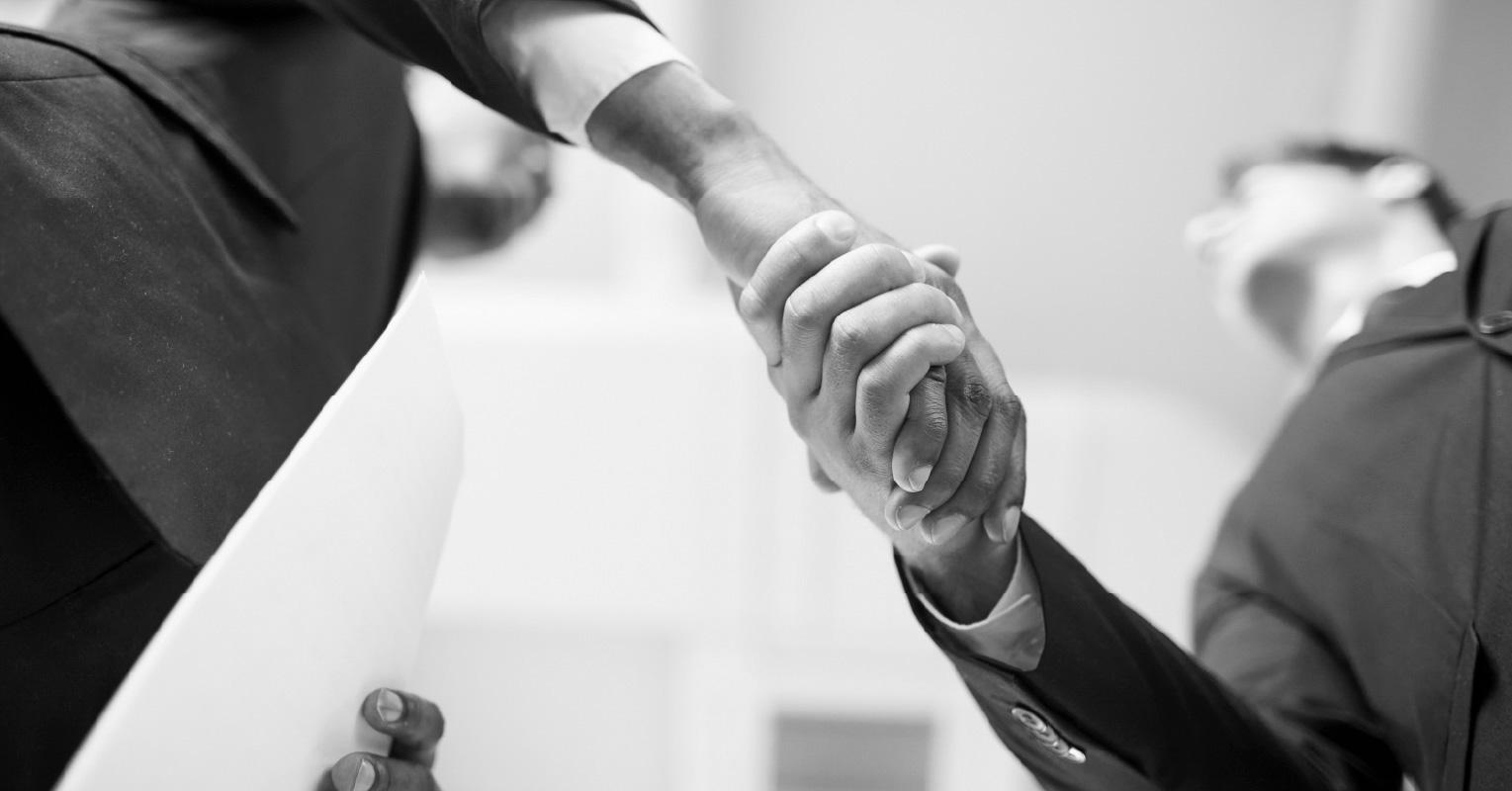 webdox-software-gestion-contratos-digitales-post04
