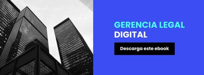 gerencia-legal-digital