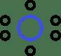 webdox-icon-features-04