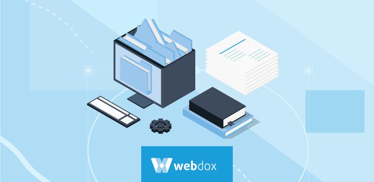 Por qué tu empresa necesita un software de gestión de contratos