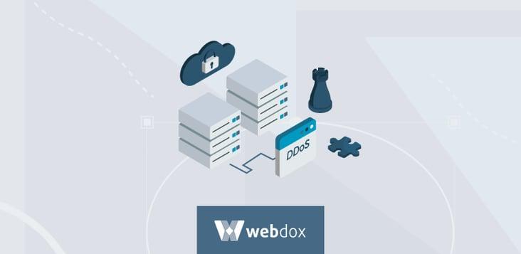 Las-mejores-prácticas-para-prevenir-ataques-DDoS-en-la-nube.png