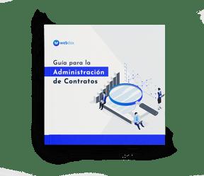guia-administracion-ciclo-vida-contratos
