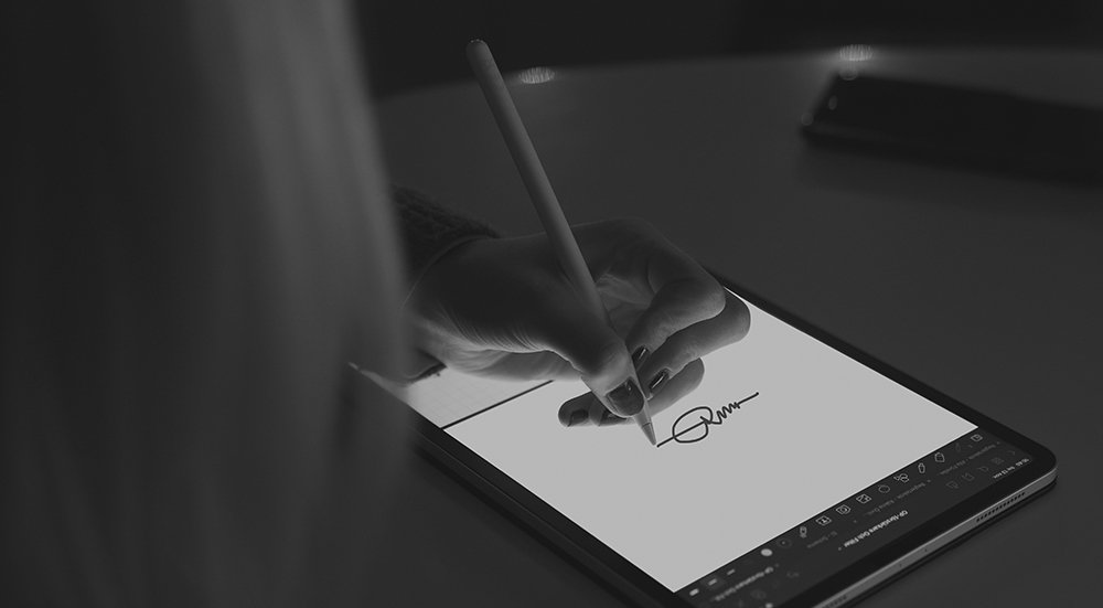 webdox-contratos-digitales-post-firma-electronica