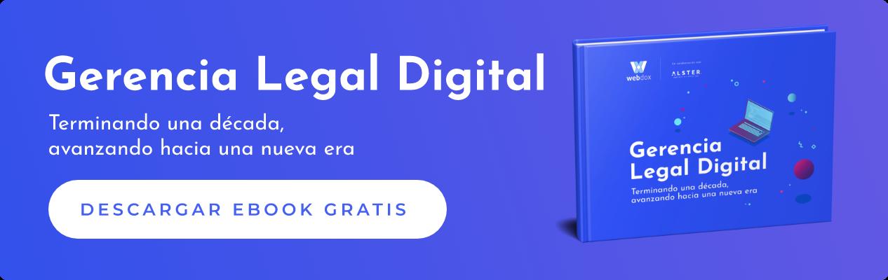CTA-Blog gerencia legal