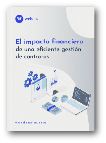 El impacto financiero_1