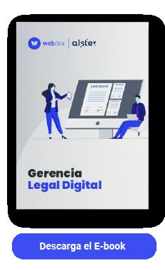 Gerencia legal Digital-miniatura