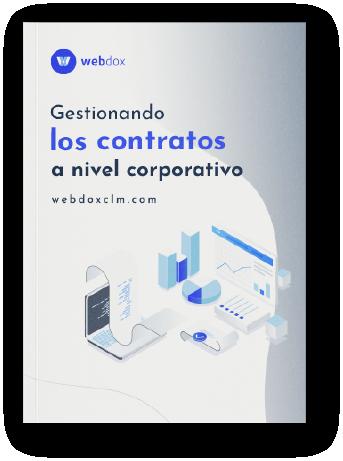 Gestionando los contratos a nivel corporativo_1