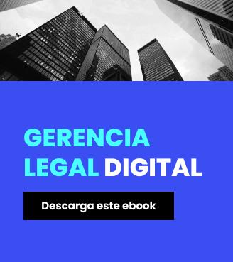 gerencia-legal-digital-cuadrado