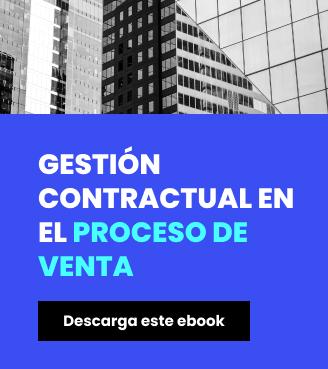 gestion-contractual-proceso-venta-cuadrado