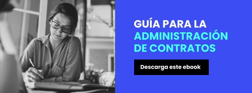 guia-administracion-contratos