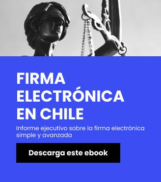 firma-electronica-en-chile-cuadrado