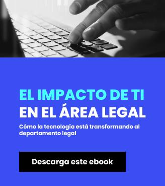 el-impacto-de-TI-en-el-area-legal-cuadrado