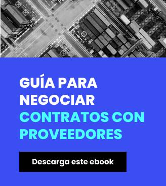 guia-para-negociar-contratos-proveedores-cuadrado