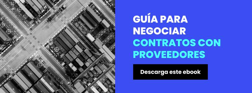 guia-para-negociar-contratos-proveedores