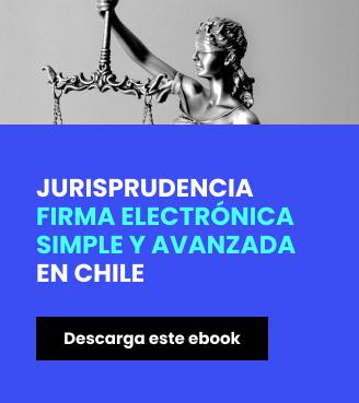 jurisprudencia-firma-electronica-en-chile-cuadrada