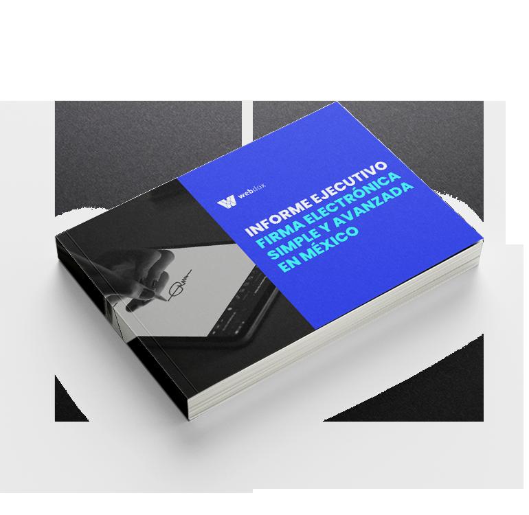 informe-ejecutivo-firma-electronica-simple-avanzada-mexico-lateral