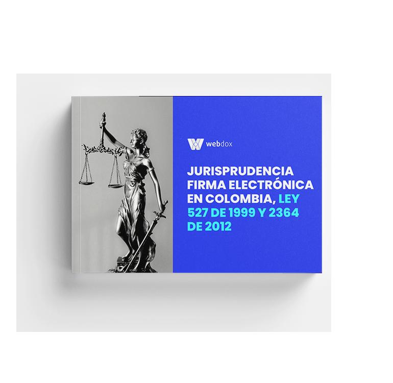 jurisprudencia-firma-electronica-colombia