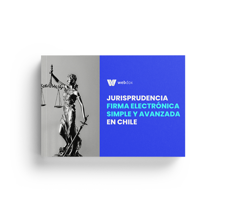 jurisprudencia-firma-electronica-simple-avanzada-chile-frontal