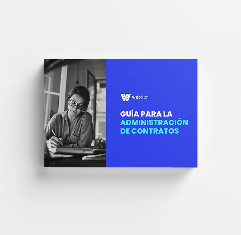 guia-administracion-contratos-Frontal-770x750