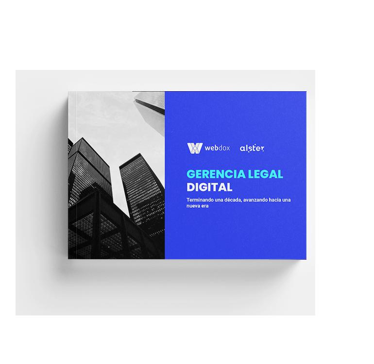 Mockup-Frontal-gerencia-legal-digital