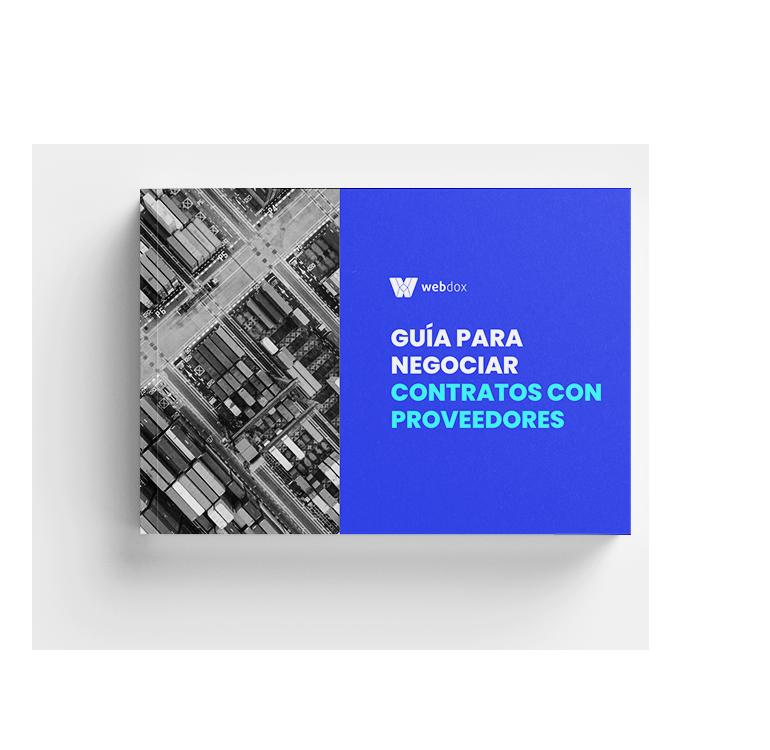 Mockup-Frontal-negociar-contratos-con-proveedores