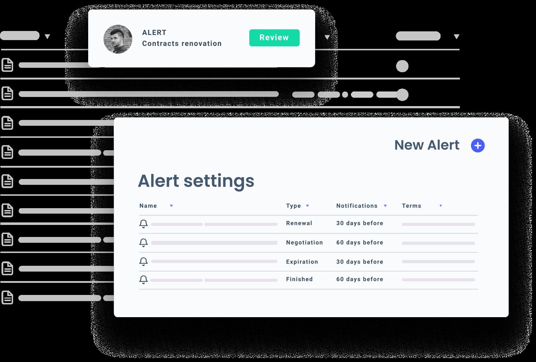 webdox-home-alerts-reports-en