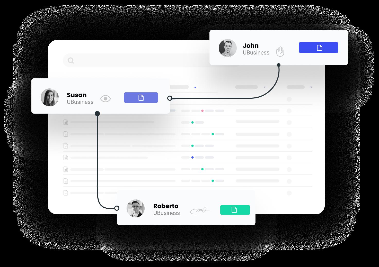 webdox-workflows-en
