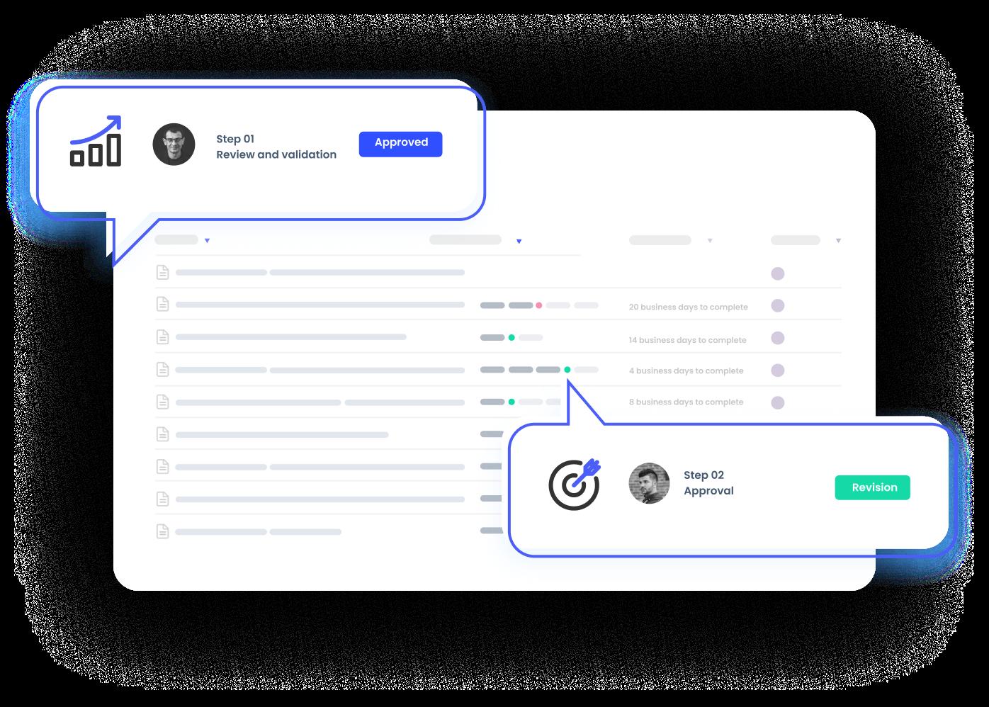 webdox-boost-contract-en