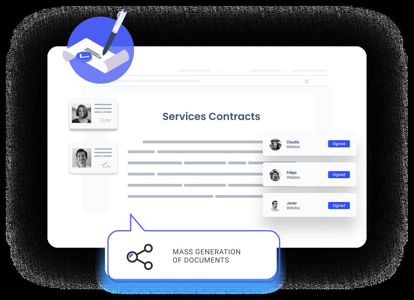webdox-rh-contract-en