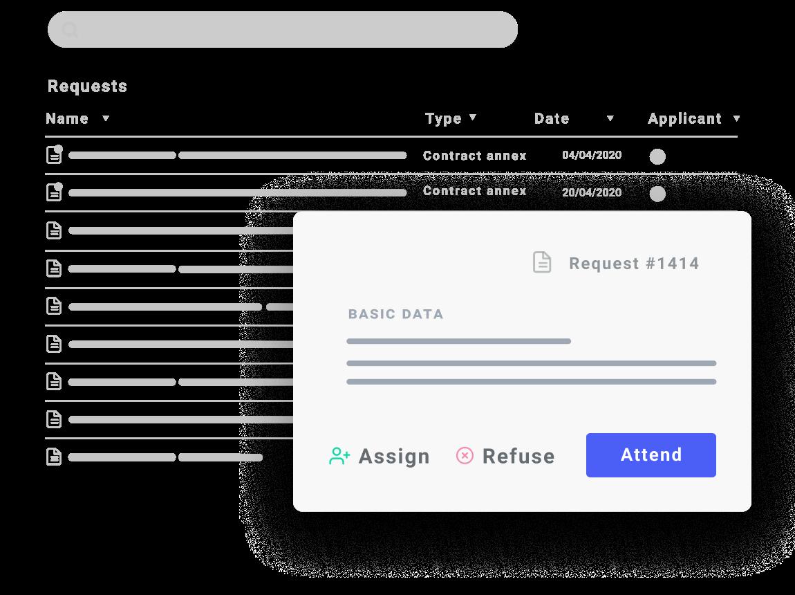 webdox-software-gestion-contratos-digitales-01-request