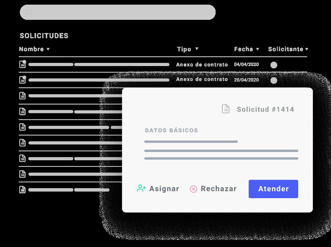webdox-software-gestion-contratos-digitales-01-solicitudes