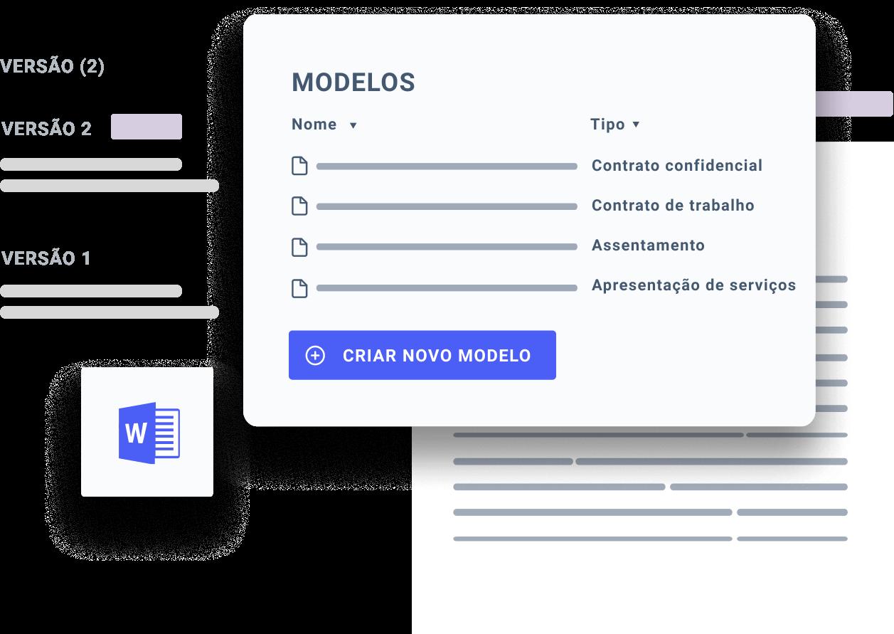 webdox-software-gestion-contratos-digitales-02-elaboracao