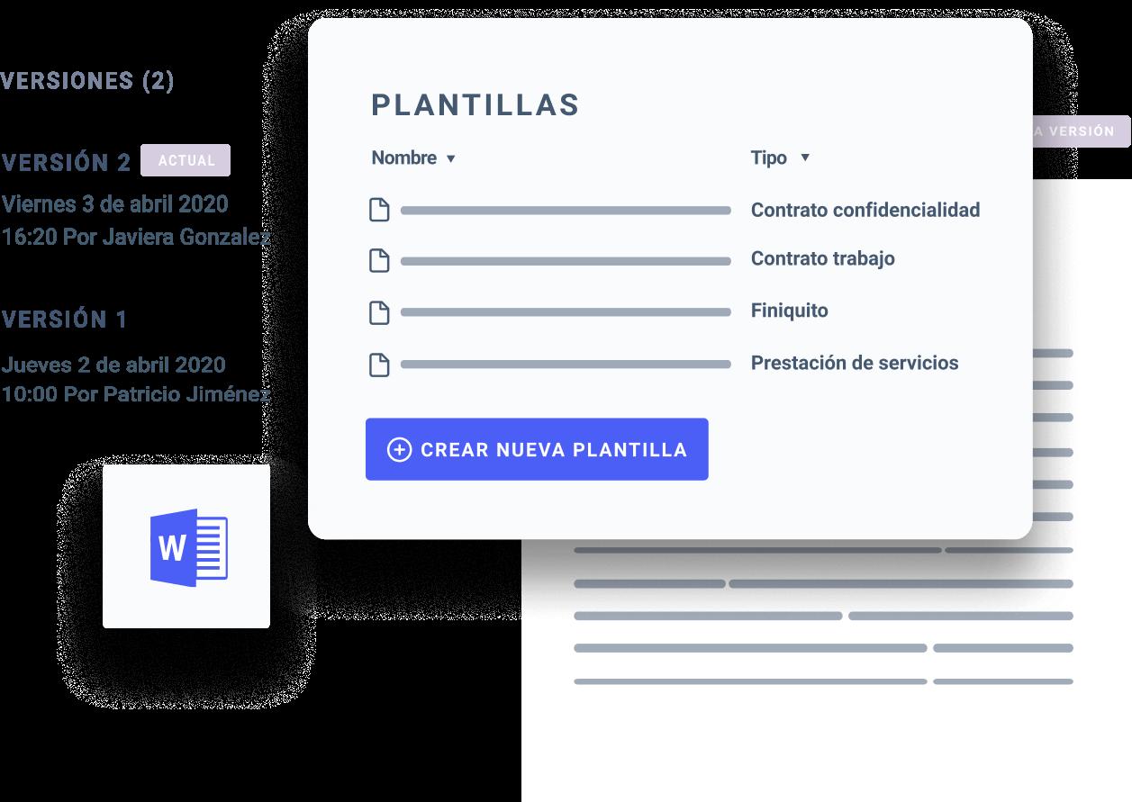 webdox-software-gestion-contratos-digitales-02-redaccion-es