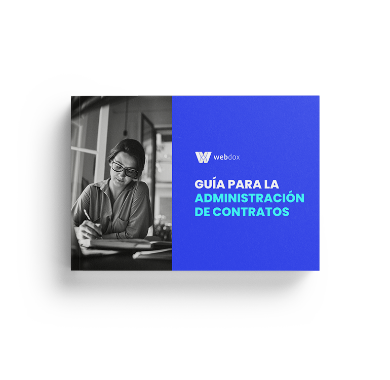 guia-administracion-contratos-Frontal thumbnail