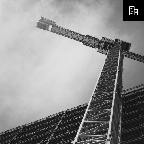 02-webdox-industria-construccion